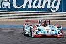 Asian Le Mans AsLMS Buriram: Jackie Chan DC Racing cetak kemenangan kedua musim ini