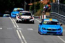 WTCC Why a world championship made the ultimate sacrifice