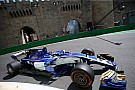 Sauber chairman hits out at attempts to