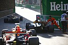 Fernando Alonso warnt vor F1-Chaos-Rennen in Baku