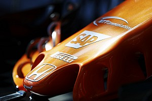 Grupo Estratégico da F1 deve discutir plano de ajuda à Honda