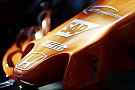 Formula 1 Motorsport Debrief: Honda goes on the offensive after McLaren split