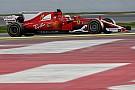 Autos de F1 2017 serán los más rápidos de la historia, pronóstica Pirelli