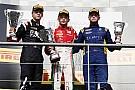 【F2スパ】レース1:ルクレールが6勝目。松下はトラブルで18位