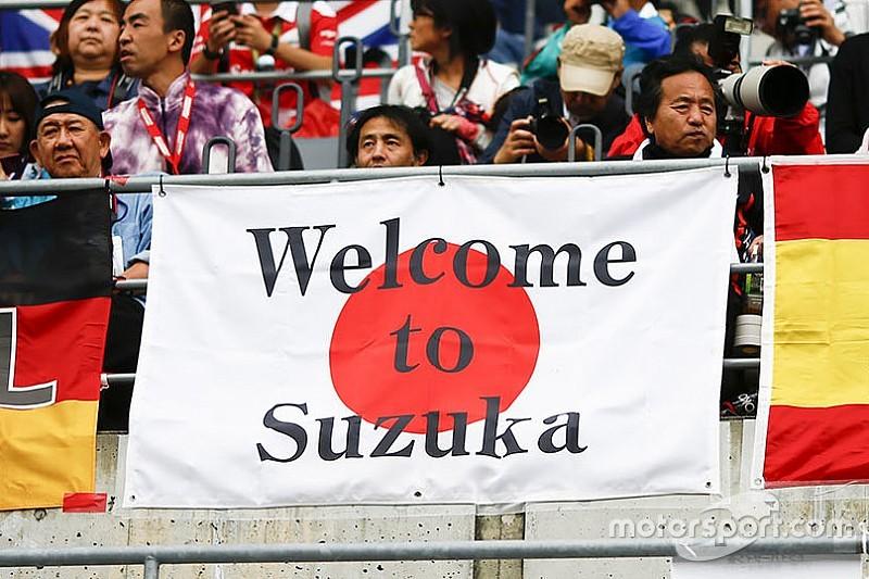 過去の反省を活かした、新生F1日本GPへ:鈴鹿サーキット社長に訊く