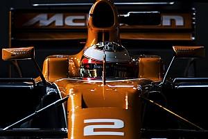 Forma-1 Motorsport.com hírek Villeneuve: