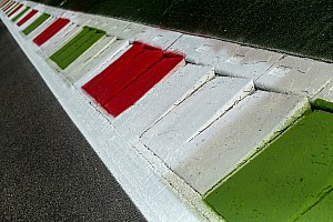 GP d'Italia: la politica ha scordato l'emendamento salva Monza!