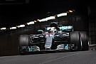Formel 1 2017: Lewis Hamilton seit Rosberg-Rücktritt nicht derselbe