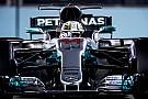 Hamilton már 7 leggyorsabb körnél jár a 2017-es szezonban: a szingapúri onboard