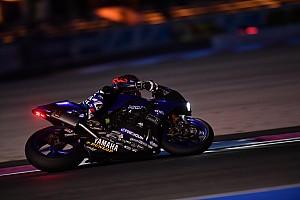 FIM Endurance News GMT94 mit Mike di Meglio in Supersport-WM: Endurance bleibt #1