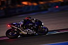 FIM Endurance GMT94 mit Mike di Meglio in Supersport-WM: Endurance bleibt #1