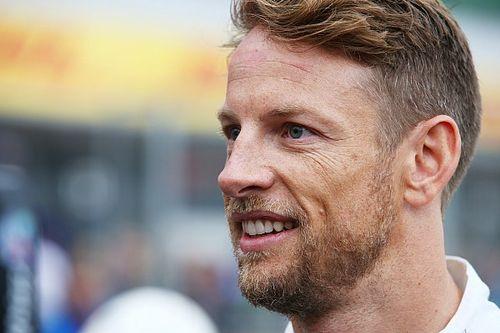 """ANÁLISE: Como Button pode ajudar a Williams em sua """"volta"""" à F1"""