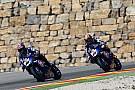 WSBK Yamaha : 80% de nouveautés pour s'approcher des vainqueurs