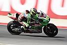 MotoGP Phillip Island, Libere 2: l'Aprilia ruba la scena a Marquez e Dovi