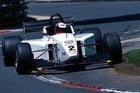 La carrera que colocó a Montoya en el radar de la Fórmula 1