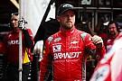 NASCAR XFINITY Allgaier expects