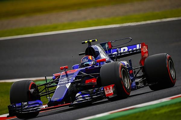 Formula 1 Honda partnership