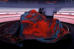 Cinco cosas a tener en cuenta en las presentaciones de los F1 2018