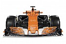 Tech analysis: Dissecting the new McLaren MCL32
