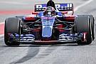 Formula 1 Pirelli: ecco le pressioni di gonfiaggio imposte alle squadre