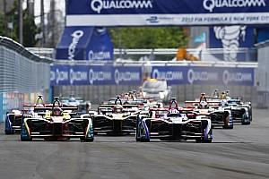 Formula E Yorum Beklentinin altında kalanlar ve üzerine çıkanlar: Takım takım Formula E incelemesi