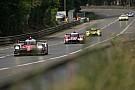 24h Le Mans 2017: Ergebnis, Qualifying 2