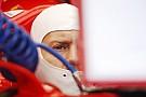 Ferrari: ecco perché è stato un venerdì storto, ma non c'è panico