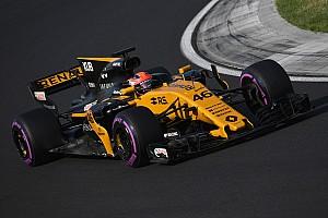 Formula 1 Son dakika Kubica'nın Williams'la yapacağı anlaşma iki yıllık olabilir