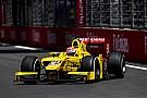 FIA F2 Una penalità beffa Leclerc, in Gara 2 vince Norman Nato