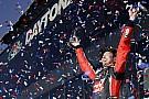 NASCAR Cup A family affair: Kurt Busch's mom reflects on his Daytona 500 win