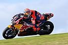 Superbike-WM Hayden: Möchte in der Superbike-WM