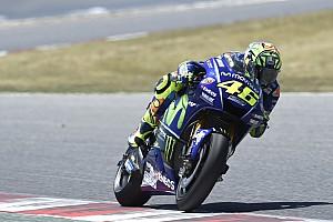Yamaha попробует решить проблемы мотоцикла с помощью новой рамы