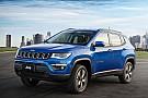Automotivo Compass em sétimo, Kwid com problemas - veja os mais vendidos na 1ª quinzena de outubro