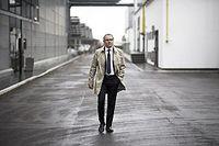 众多车队拥护多梅尼卡利出任F1新CEO