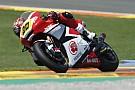 CEV Dimas Ekky termotivasi hadapi CEV Moto2 Jerez