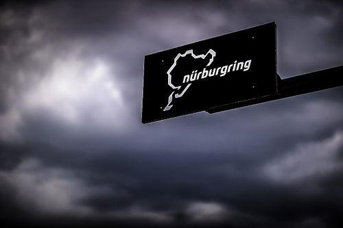 24 uur Nürburgring uitgesteld tot eind september
