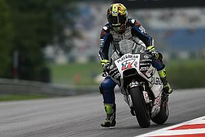 MotoGP Ultime notizie Ufficiale: Karel Abraham continua con Ducati Aspar nel 2018