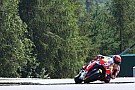 Lorenzo: Honda, Brno testi sayesinde bir adım önde