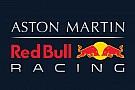 A Ferrari korábbi motortervezője csatlakozik az Aston Martinhoz: érik az F1-es motor