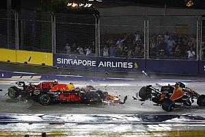 Norbert Haug: Alonso könnte sechsmaliger F1-Weltmeister sein