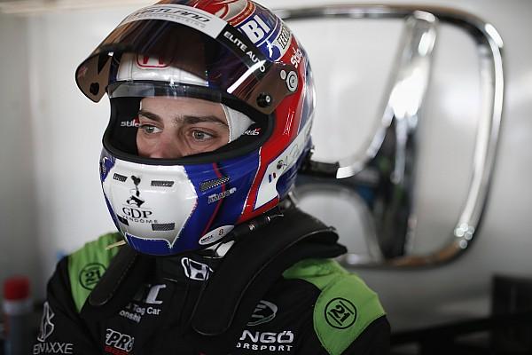 WTCC Noticias Panis, otro piloto confirmado para la WTCR