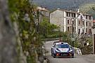 WRC WRC: Neuville révén megvan a negyedik győztes 2017-ben!