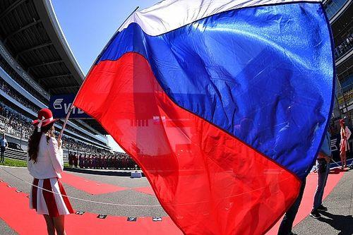 От Карякина до Квята. Итоги года для российских пилотов