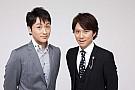 【WRC】テレビ朝日WRC応援番組、2月8日深夜に放送。初回55分間