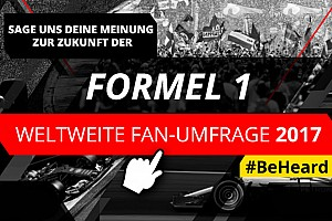 Formel 1 Motorsport.com News