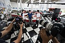 Fórmula 1 Carro do Mr. Bean? Como 'Nelsão' levava filhos à escola