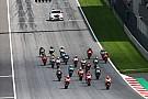 MotoGP Ranking Motorsport.com: vota al mejor piloto del GP de Austria