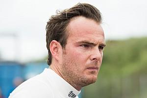 Formule 1 Special feature De vijf grootste Nederlandse racetalenten volgens Van der Garde