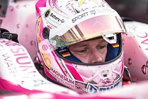 فورمولا 3 الأوروبية تقرير السباق فورمولا 3: غونتر يفوز بالسباق الأخير لموسم 2017