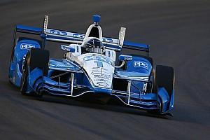 IndyCar Últimas notícias Pagenaud espera concorrência mais forte em 2017